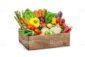 legumes bios et traditionnels en alsace